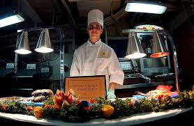 kitchen chef kitchen chef food free photo on pixabay