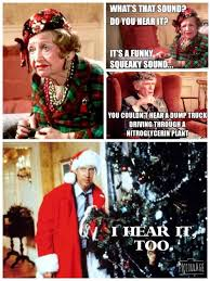 Christmas Vacation Cousin Eddie Quotes Cheminee Website