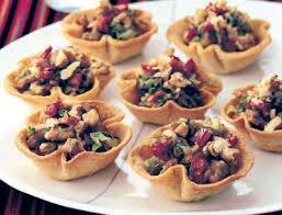10 of our best finger food recipes reader s digest south africa