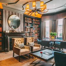 83 best luxury u0026 boutique hotels in london tablet hotels