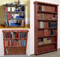 Over Door Bookshelf Brilliant Bookcases 20 Best Bookshelf U0026 Bookcase Designs Urbanist