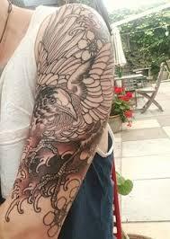 japanese tattoo new zealand koi sleeve coverups by adam craft the tattooed heart japanese