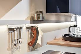 kitchen collections com kitchen collections lbf essex design studio
