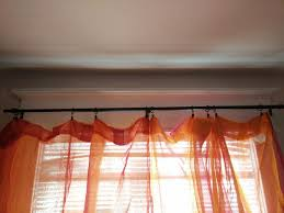 Sheer Curtains Orange Ikea Sarita Curtains And Orange Sheer Curtains Central Ottawa