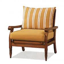 Thomasville Patio Furniture by Palmetto Estates Seating Set Replacement Cushions Garden Winds