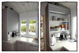 meuble cuisine coulissant rideau placard cuisine fresh porte de cuisine coulissante simple