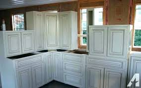 Cabinets Doors For Sale Kitchen Cabinet Doors For Sale Kitchen Cabinets Doors For Sale