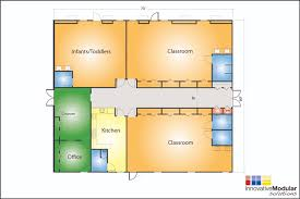 day care building floor plans nursery floor plans pinterest