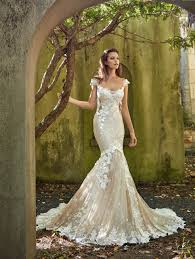 wedding dress quest designers the boutique by b events