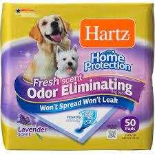dog training pads walmart com