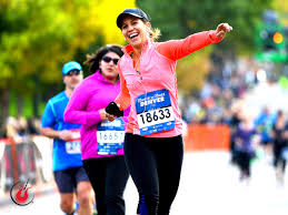 what are the benefits of running apparel the tempo running