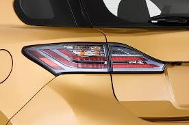 lexus ct 200h 1 8 f sport cvt 5dr auto navigation 2011 lexus ct 200h reviews and rating motor trend