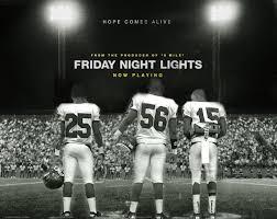friday night lights book summary sparknotes friday night lights movie essay term paper service tqassignmentibqr