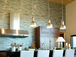 subway tiles kitchen backsplash ideas ceramic tile backsplash ideas for kitchens tiles glass tile