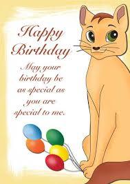 printable birthday cards for mom u2013 gangcraft net