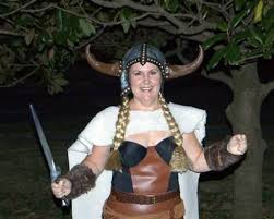 Halloween Costume Viking by Viking Costume Pictures And Ideas
