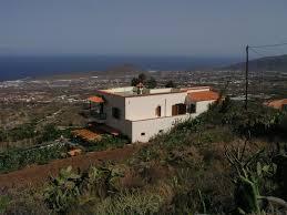 Haus Kaufen Bis 15000 Euro Immobilien Kleinanzeigen Einliegerwohnung