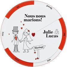dessin humoristique mariage faire part mariage original humoristique blanc gris belarto