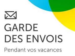 bureau de poste neudorf in luxembourg luxembourg editus