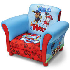 Hello Kitty Toddler Sofa 15 The Best Toddler Sofa Chairs
