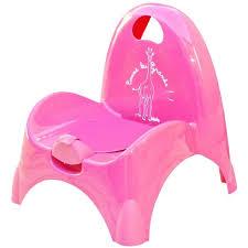 chaise pour bébé pot chaise bebe achat vente pas cher