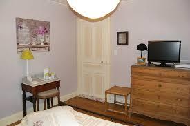 vue de la chambre picture of chambre d hote jules