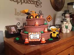 the 25 best tonka truck cake ideas on pinterest construction