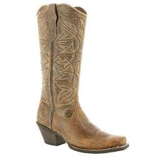 thanksgiving sale 2017 usa ariat gold s boots black