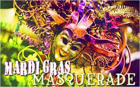 mardi gras masquerade you are invited to the mardi gras masquerade iwakuroleplay