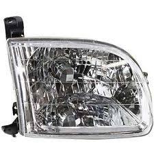 2000 toyota tundra tail light headlight tail light covers for 2000 toyota tundra ebay