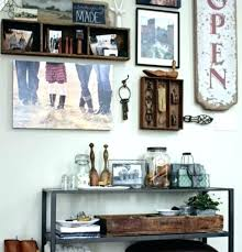 kitchen wall decor ideas kitchen wall decor edgetoepic