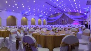 flower decoration easy marriage hall search wedding hall