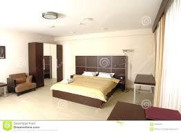 chambre à coucher d occasion chambre a coucher turque el eulma avec awesome chambre a coucher