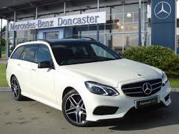 mercedes doncaster used mercedes e class cars for sale jct600