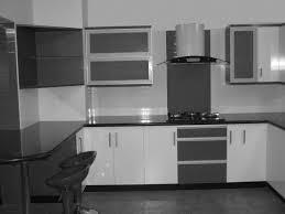 Design Kitchen Cabinets Online by Kitchen Cabinets Design Online U2013 Home Design Inspiration