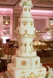wedding cake places wedding cake makers in columbus ohio wedding