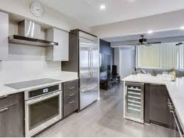 kitchen cabinet countertop ideas kitchen remodeling ideas that really pay