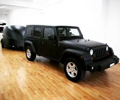 jeep matte black images tagged with guidailtuostile on instagram