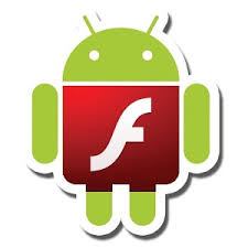 flash player android flash player android free apk