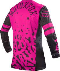 pink motocross gear bag racing switch womens motocross jerseys