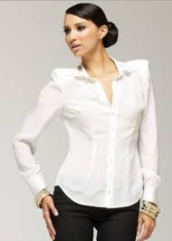 bebe blouse the kardashians second line for bebe is predictable but still