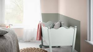 colour inspiration home decor dulux