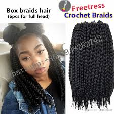 14 inch hair extensions wholesale 14inch best quality box braid extensions crotchet braids