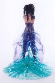 jellyfish dress jelly fish dress