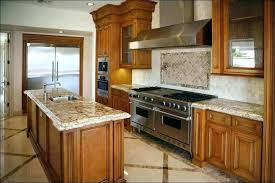 pre built kitchen islands kitchen assembled kitchen island assembled kitchen island ready