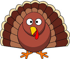rock springs library hosts thanksgiving themed family evening