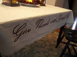 best 25 drop cloth tablecloth ideas on tablecloth diy