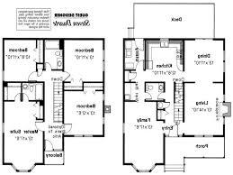 victorian farmhouse plans uk
