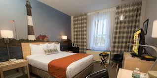 hotel in queens affordable hotel adria hotel is near all new