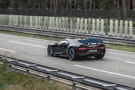 bugatti chiron 2017 juan pablo montoya bugatti chiron 2017 f1 fanatic